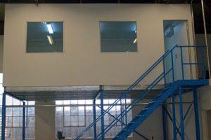Drywalling-1
