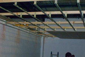 Drywalling-(10)