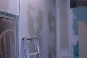 Drywalling-(11)
