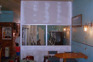 Drywalling-(3)