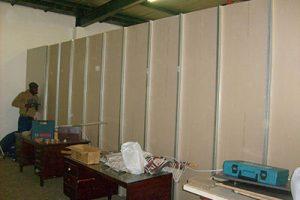 Drywalling-(4)