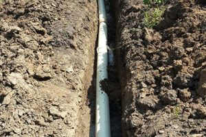 Pipe-laying