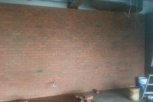 brick-walling-(5)