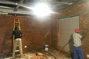 brick-walling-(7)