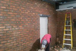 brick-walling-(8)