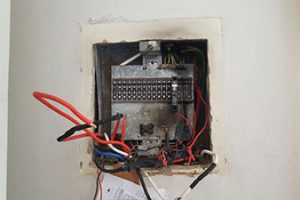 electrical-(2)