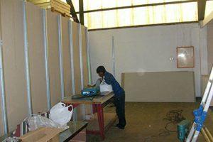 Drywalling-(6)