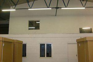 Drywalling-(7)