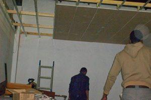 Drywalling-(9)
