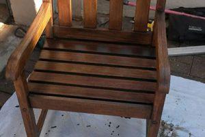 Furniture-refurbishment-(3)