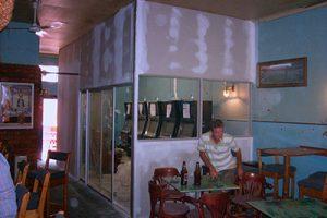 drywalling-(2)