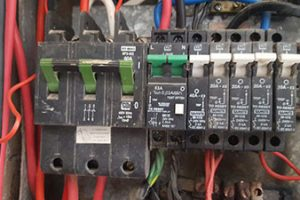 electrical-(6)