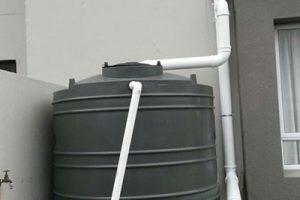 water-tanks-(2)